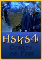 HSKS4