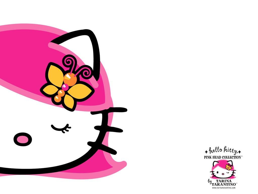 http://4.bp.blogspot.com/_LaP1BdOIE1E/S-E4xFYQBgI/AAAAAAAAABc/rxUvYtW6B0A/s1600/Hello+Kitty+Pink-Head.jpg