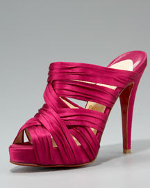 NMX0HQC mn Christian Louboutin, Fall 2010 Shoe & Bag Collection…