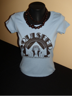 image Swa Rai Fashion & Lifestyle Blog: SoulSeed Tees