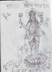 My Sketch  © देव नेगी