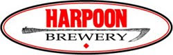 Harpoon--Love Beer, Love Life. Harpoon