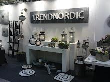 Trend Nordic
