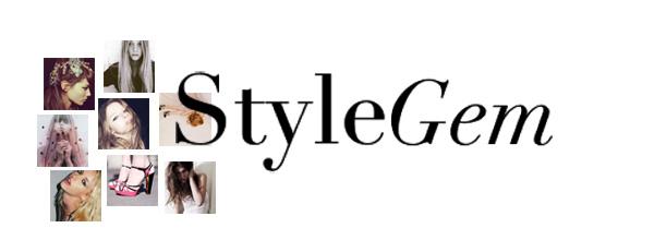 StyleGem