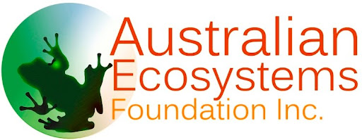 Australian Ecosystems Foundation Inc.