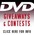 WIN FREE DVDS
