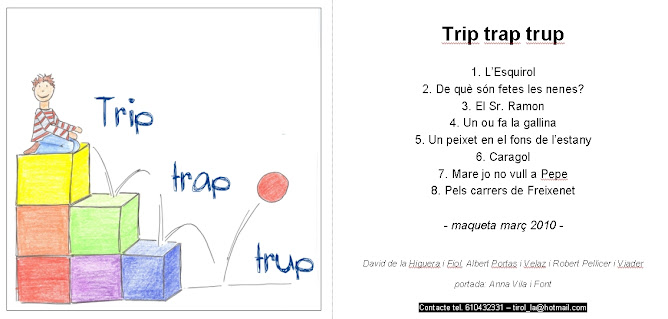 www.triptraptrup.net