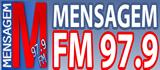 Rádio Mensagem FM