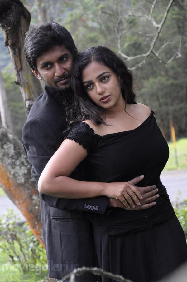 new malayalam movie video songs download hd mp4