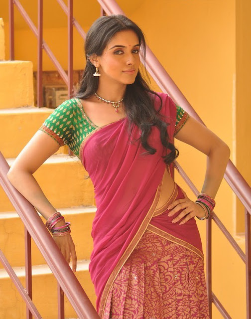 Asin New Movie Asin Hot in Kavalan Movie