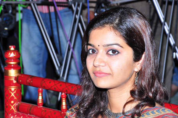 Colors Swathi Height Colors Swathi Golconda High