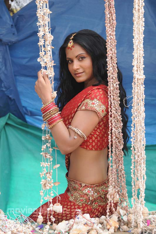 , Rachana Maurya Hot Pics