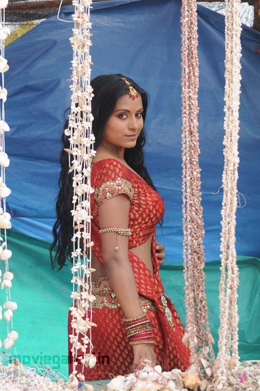 , Rachana Maurya Hot Pics