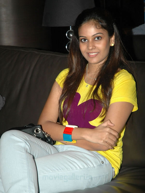 CHANDNI New Stills Actress CHANDNI Photos Images