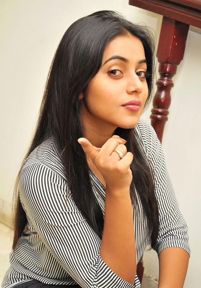 Shamna Kasim Feet