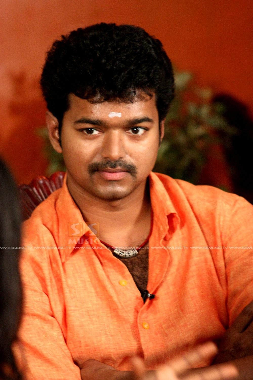 Vijay Videos