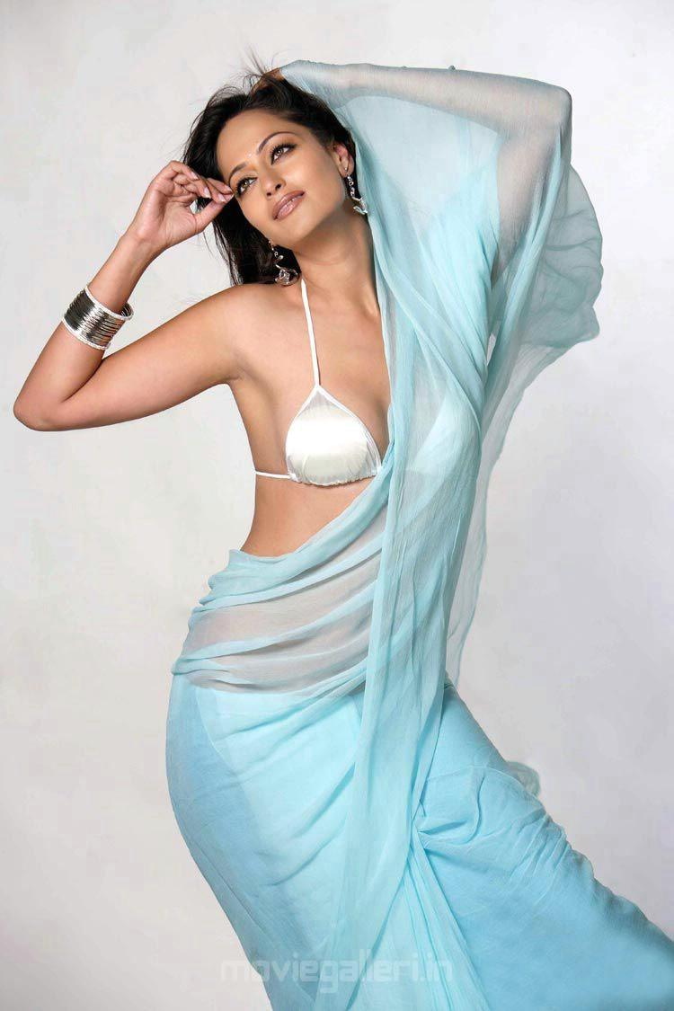 , Kaveri Jha Hot PhotoShoot Pics