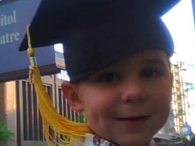 [Bryce+Graduation]