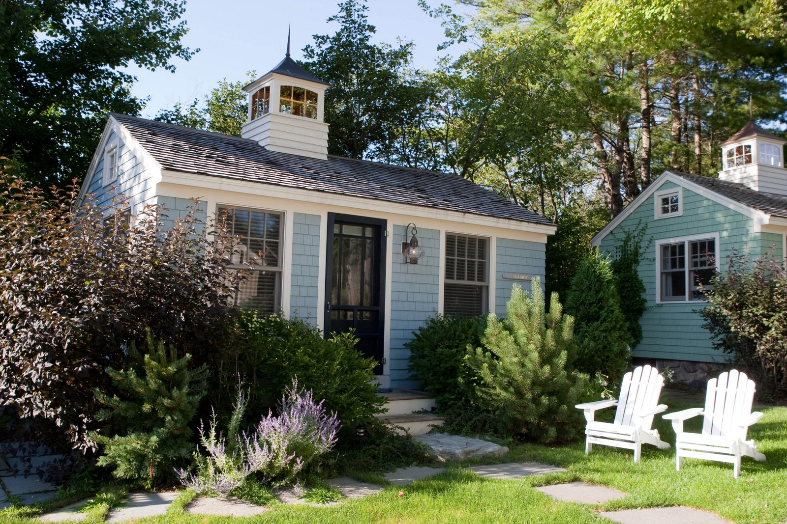 Cabot cove cottages kennebunkport maine content in a for What is a cottage