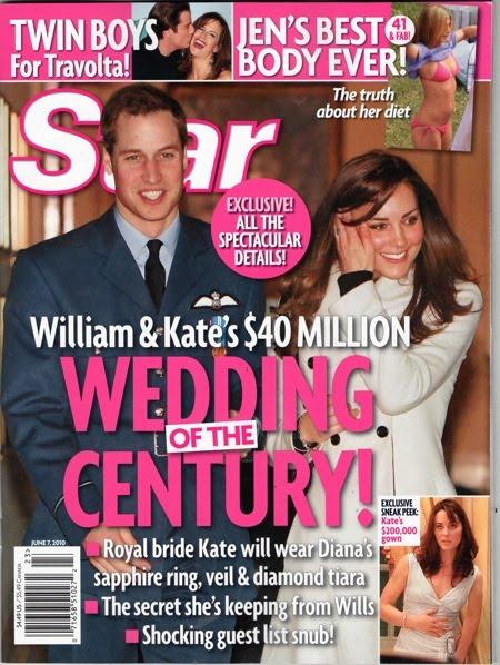 prince william wedding. prince william wedding ring.