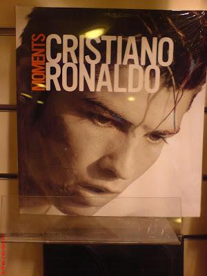 Videos De Hombres Gordos Con Penes Grandes Wallpapers Real Madrid