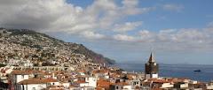 Madeira Live-Web