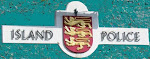 Lista dos membros do Grupo Consultivo Público da Polícia de Guernsey.