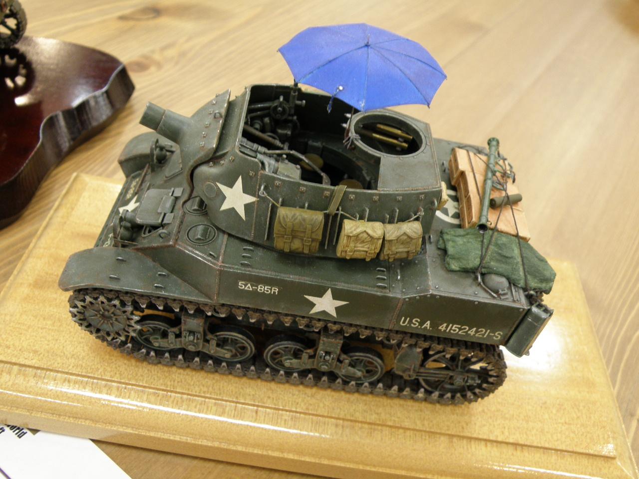 戦車の画像 p1_31