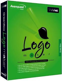 5 Jenis Software Gratis Untuk Membuat Logo