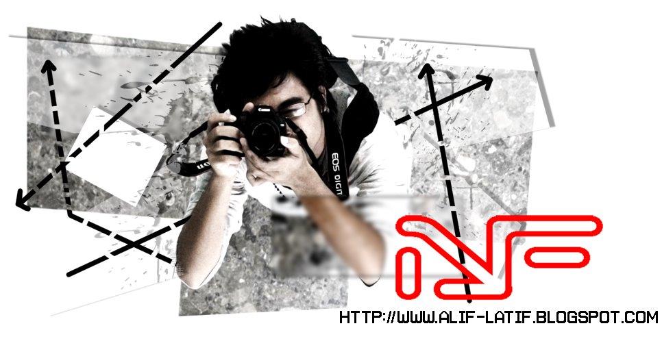 Fotographia!