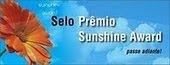 PREMIO SOL