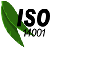 iso 9000 quality management standards essay Iso 9000 refers to a generic series of standards published by the iso that provide quality assurance requirements and quality management guidance iso 9000 is a quality system standard, not a technical product standard.