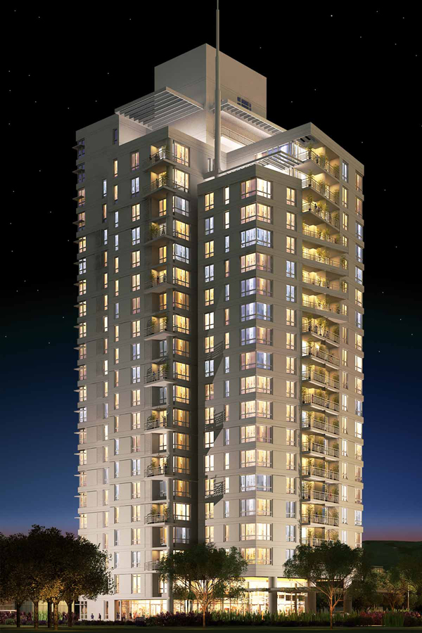 1016 Residences [24F res u/c] 1016+Residences+NIGHTSCENE+Best+Cities+in+the+World+