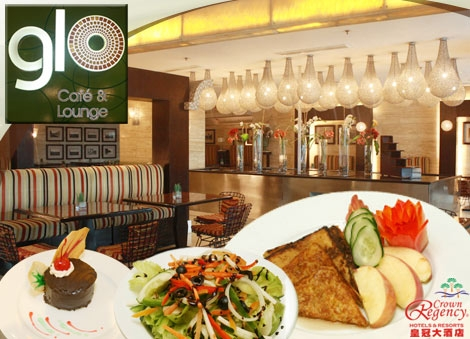 Matudnila Com A Cebu Events Blog 50 90 Discount In Restaurants Malls Hotels And More Though Buyanihan Com