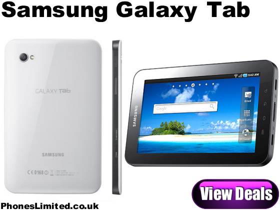 How Much Does the Samsung Galaxy 4 Costs