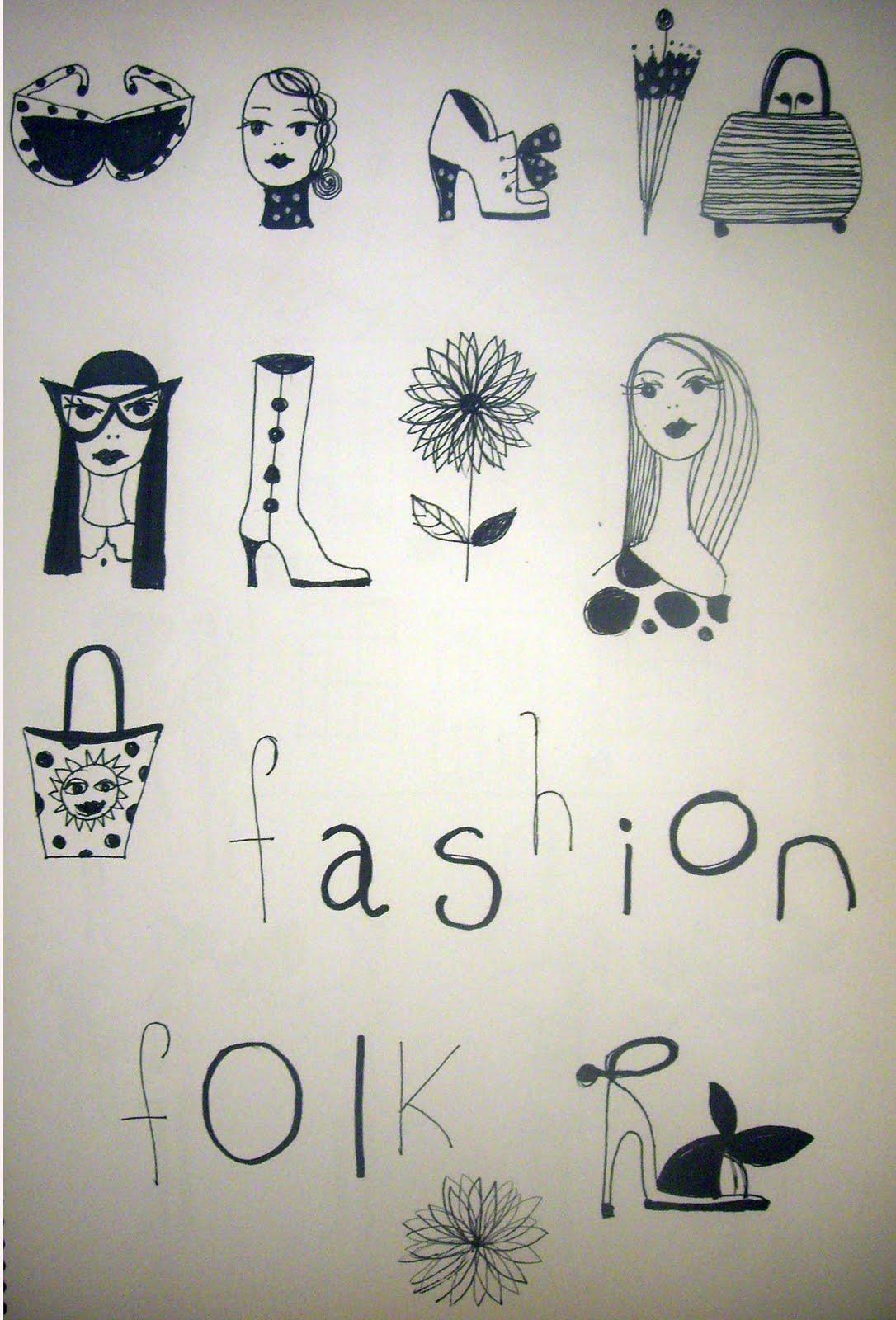 http://4.bp.blogspot.com/_LbmYm9ULcY8/TQ6HsXgysdI/AAAAAAAACNk/43pgs-KaoAY/s1600/fashion%2Bfolk.jpg