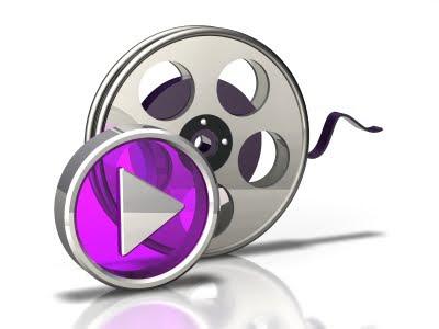 Jenis-jenis kualitas gambar film