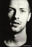Chris Martin ♥