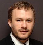 Heath Ledger  ♥