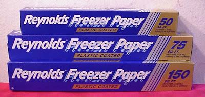 http://4.bp.blogspot.com/_LbqntTlUPgY/SFFibcBzTcI/AAAAAAAAAck/TMsJf0BEt7M/s400/Freezer+paper.jpg