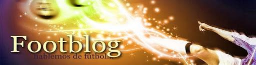 Footblog