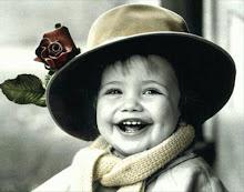 Leve a vida com bom humor !