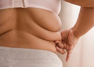 Ожирение снижает мозговую деятельность