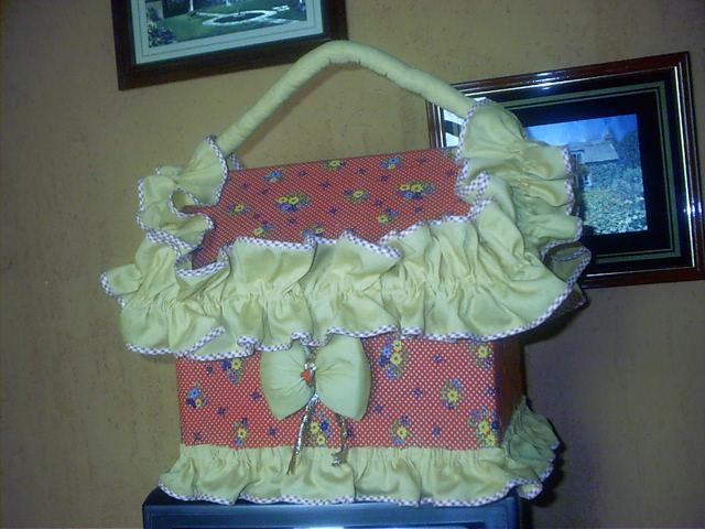 Cestas para bebés - Imagui
