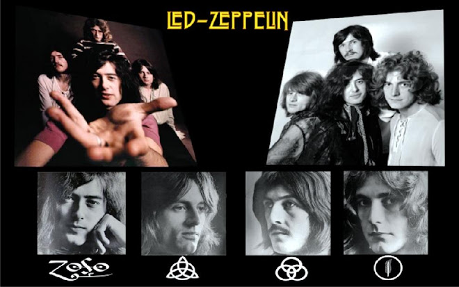 -Led Zeppelin-