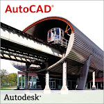 AutoCad 2008...