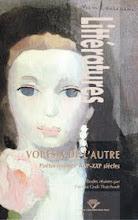 Voi(es)x de l'autre: Poètes femmes, 19e - 21e siècles (sous la direction de Patricia Godi)