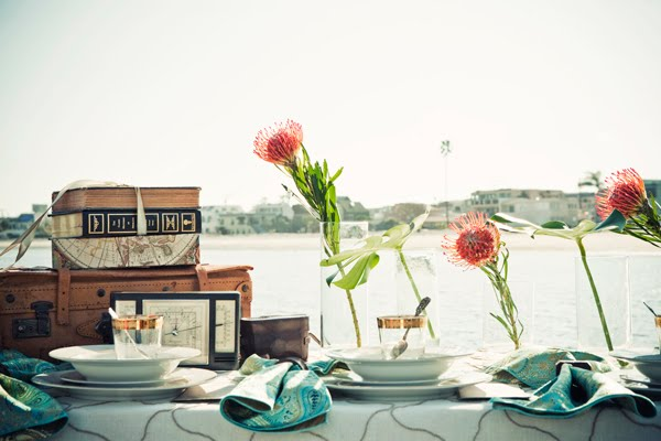 ideas for a wedding reception luncheon and also nontraditional wedding