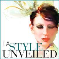 LA Style Unveiled