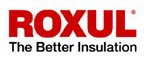 ROXUL - 3 in 1 Insulation